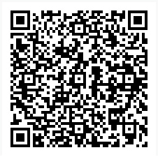 Athmavision QR Code